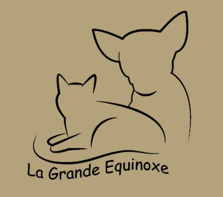 Les élevages de La Grande Equinoxe